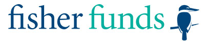 Fisher Funds Managed Funds Online Application